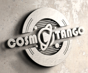 Cosmotango is an online video website, fully dedicated to tango videos