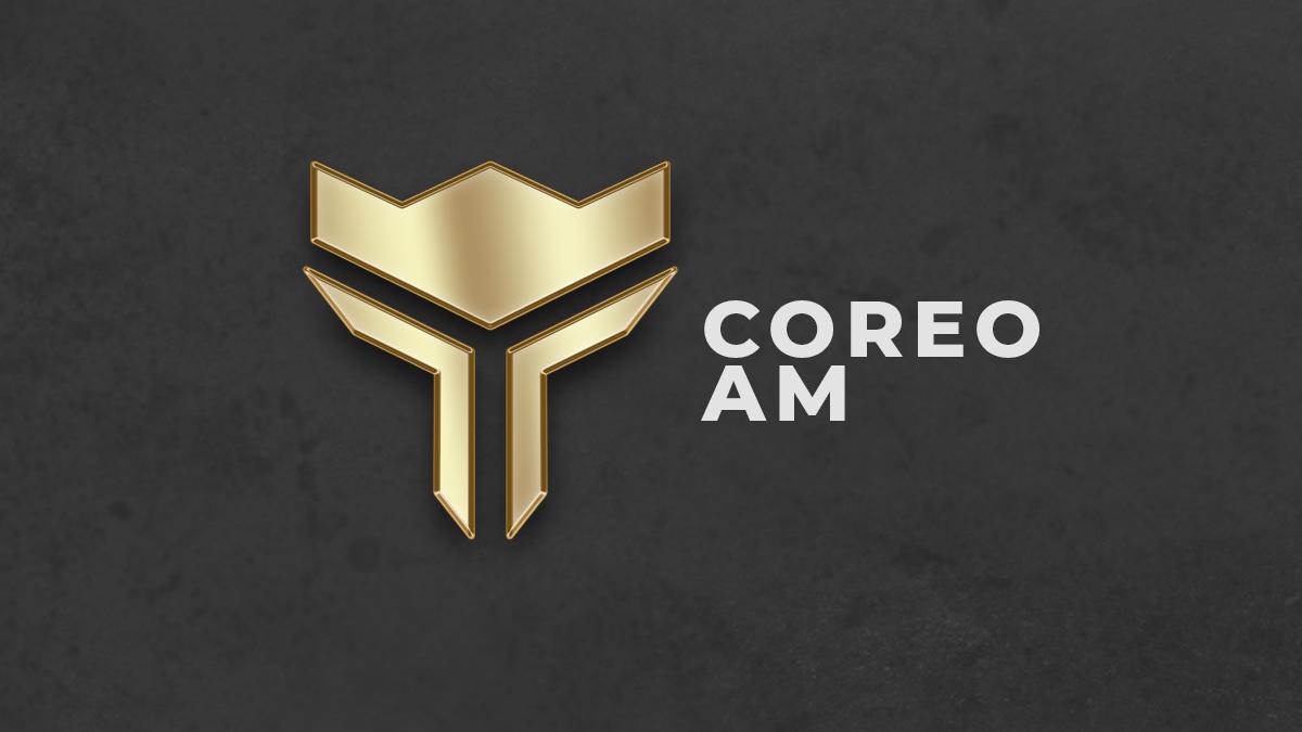 Channel Coreo AM