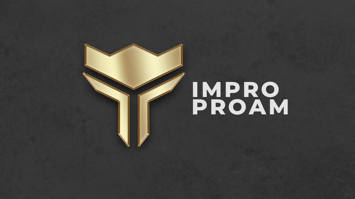 Channel Impro PROAM