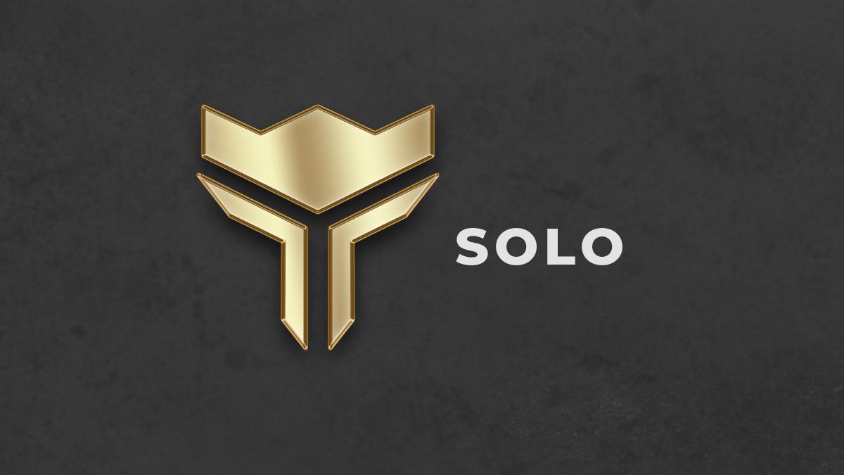 Channel SOLO nueva