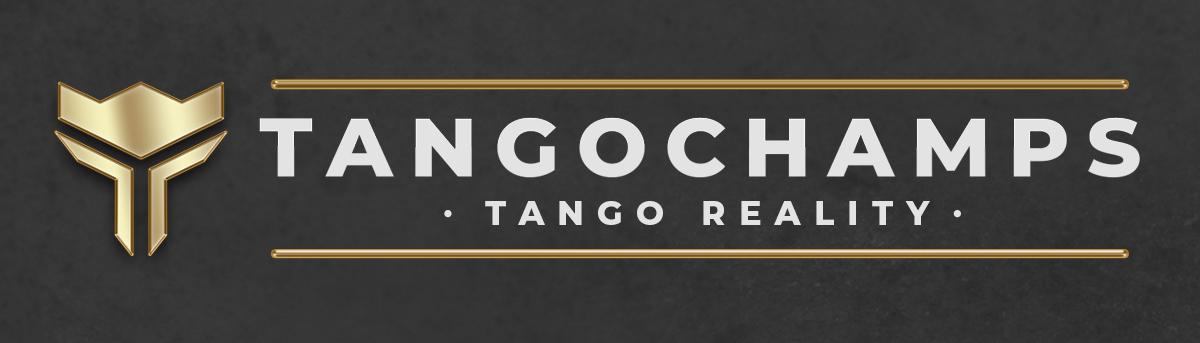 TangoChamps Tango reality